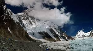 K2 Base Camp Trek 2007 - Page 4