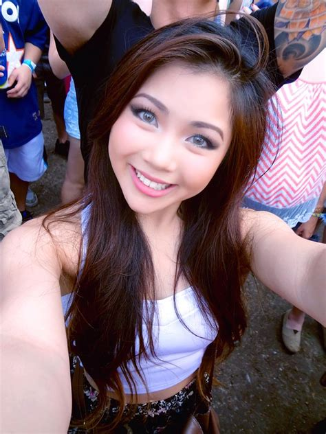 Asian Chick Pictures Hot Asian Nudes Welcome To