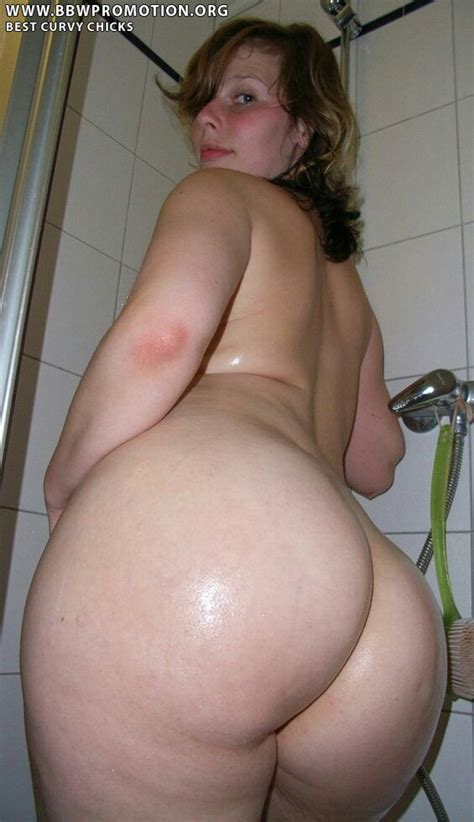 Showing Porn Images For Cherie Georgia Big Ass Porn