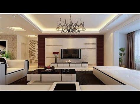 Home Design Ideas For 2019 by Modern Living Room Design Catalogue 2019