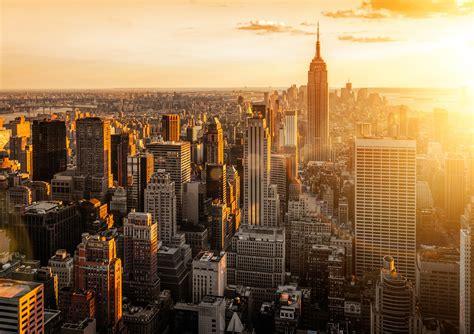 Wallpaper New York, Usa, Travel, Tourism, Travel #5111