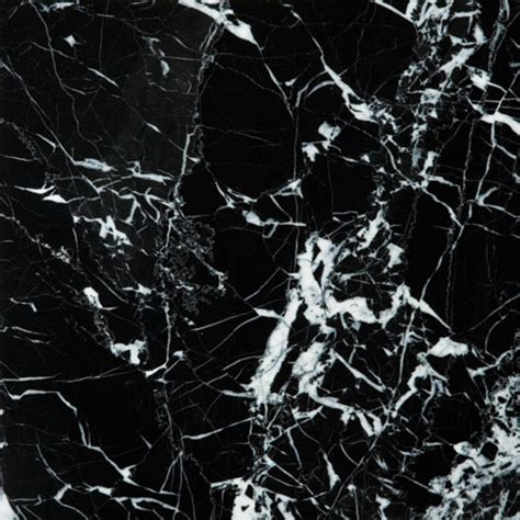 Montana Marble Floors Instrumental by Marble Empress Black Polished Interceramic Usa