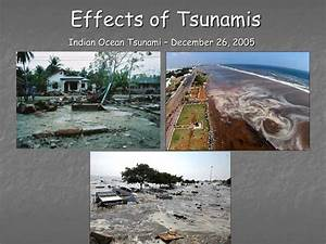 PPT - Natural Disasters PowerPoint Presentation - ID:6466830