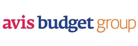 Avis Budget Group EMEA | LinkedIn
