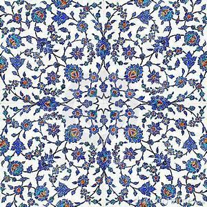 Turkish Art Design | www.pixshark.com - Images Galleries ...