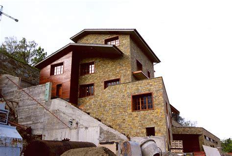 Projectes D'arquitectura Arquitectura Habitatge