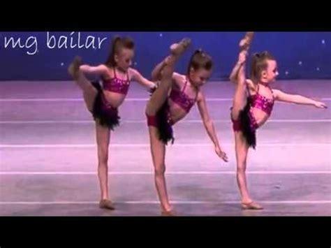 The Sugar Dance Center Wild Youtube
