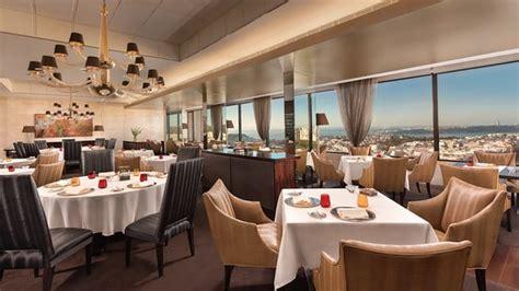 RESTAURANTE PANORAMA, Lisboa - Comentários de restaurantes ...