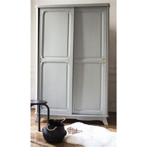 best 25 grande armoire ideas on pinterest armoire