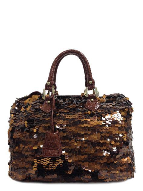 designer inspired handbags designer inspired handbags purses football