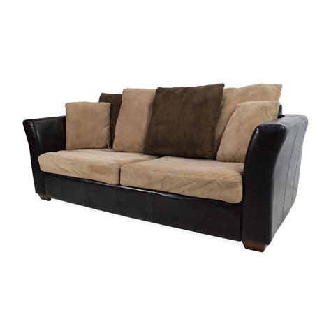 Convertible Sofa Sleeper by 81 Convertibles Convertibles