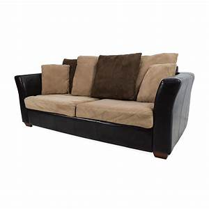 Jennifer convertibles sleeper sofa best jennifer for Sectional sofa jennifer convertible