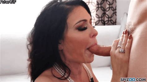 Busty Milf Jessica Jaymes Is Back For More Cock Pstar