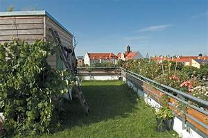 Garten Landschaft : die prozesse sind kompliziert garten landschaft ~ Buech-reservation.com Haus und Dekorationen