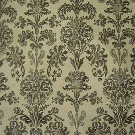 decorative wallpapers wall paper base stock wholesaler