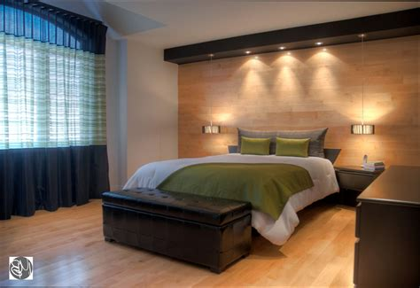 decoration maison chambre coucher stunning decoration mur chambre a coucher pictures