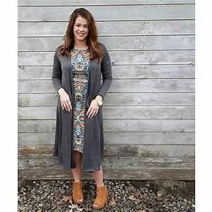 28 best LuLaRoe Sarah images on Pinterest | Sarah cardigan lularoe Lula outfits and My style