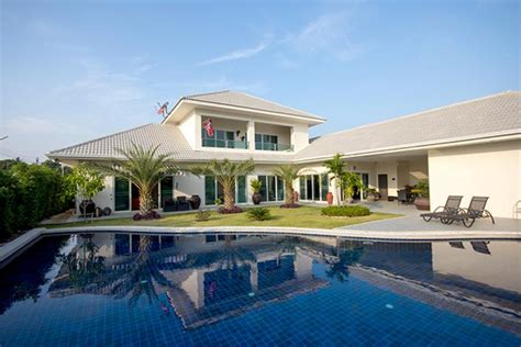 2 story house with pool two story house with amazing pool property for sale