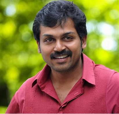 Karthi Actor Aditya Controversy Lands Telugu 30th