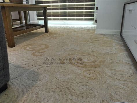 carpet installation philippines wall to wall carpet archives
