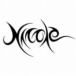 Tribal Letter R Tribal name tattoos | Deer | Pinterest ...