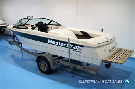 Boat Hull For Sale Ireland by Mastercraft Sport 190 Boat For Sale Uk And Ireland