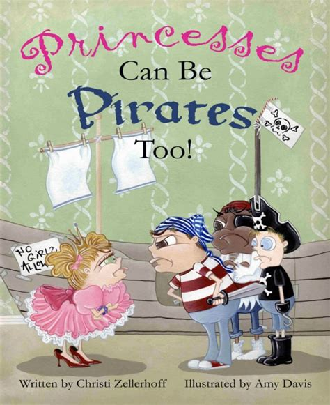 20 children s books that redefine gender roles goodnet 295 | 25772 hd