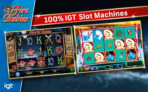 Golden Egypt Video Slot Machines—igt