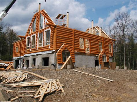 photo of house constructions ideas the house plan shop 187 home construction