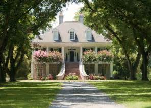 plantation style homes eye for design antebellum interiors with southern charm ya 39 ll