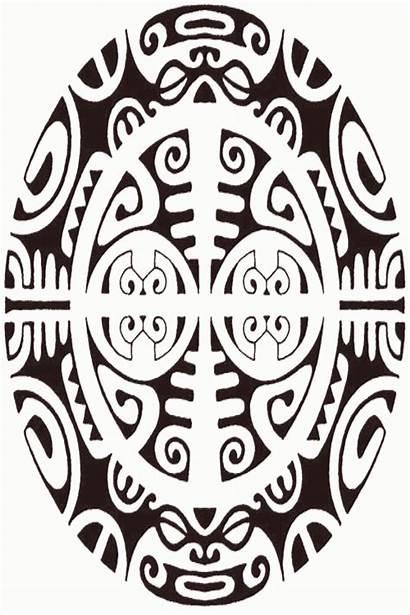 Tattoo Maori Polynesian Mywebtrend