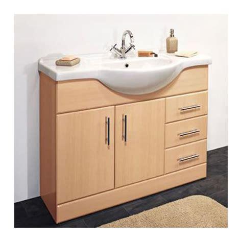 meuble de chambre de bain meuble salle de bain lapeyre 3 indogate chambre