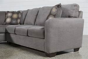 furniture incredible selection of sofa sectional for With this n that sectional sofa