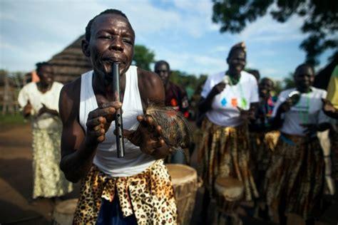 undp  south sudan