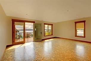 cork flooring asheville hendersonville floor coverings international nc