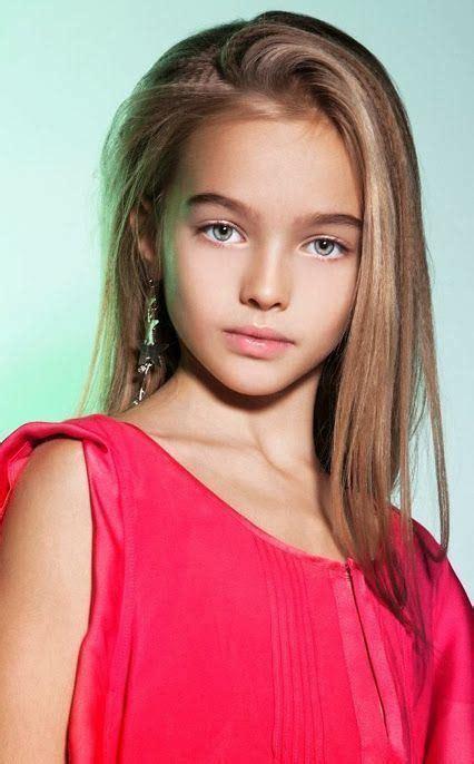 Young Teenage Nn Model Pics 22 New Sex Pics