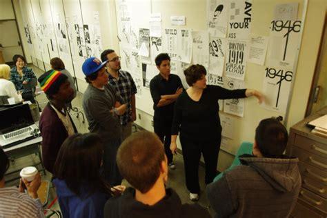 graphic design classes el camino college union graphic design classes go