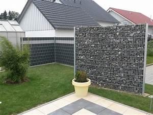Fertighaus Mit Grundstück Kaufen : fertighaus holz schlusselfertig ~ Lizthompson.info Haus und Dekorationen