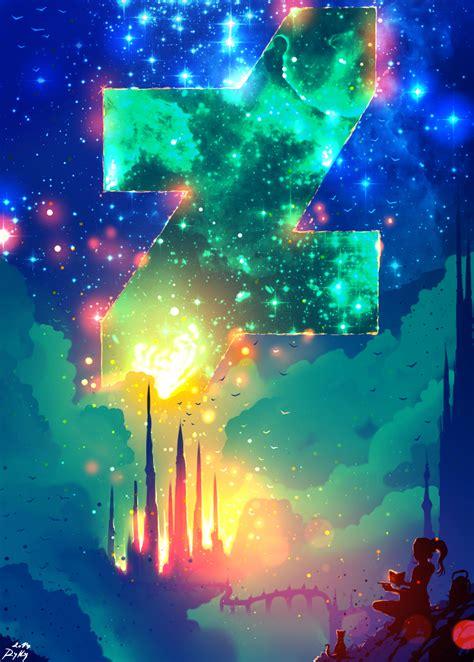 World Of Deviantart By Ryky On Deviantart