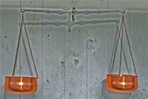 Normalgewicht Berechnen : idealgewicht berechnen ~ Themetempest.com Abrechnung