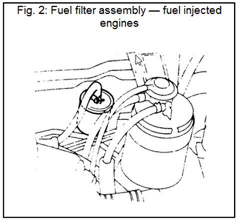 2003 Altima Fuel Filter Location by Nissan Pulsar Fuel Filter Location Questions Answers