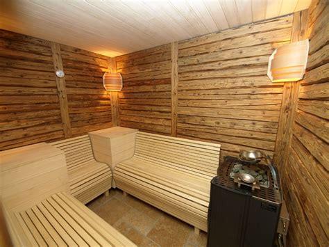 bio sauna schreinerei burchert