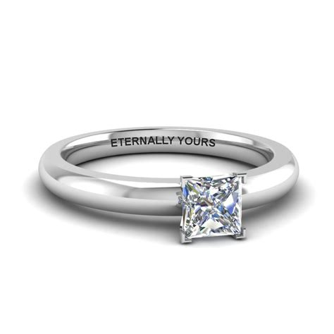 best selling and popular engagement rings for