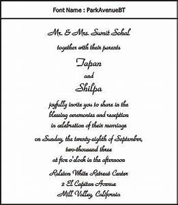 indian wedding invitation wordings wedding love With wedding invitations phrases in spanish