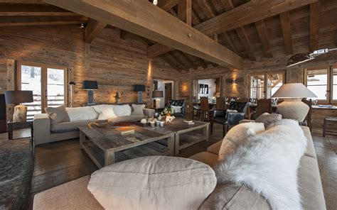 luxury chalets in verbier luxury ski chalet chalet sagittaire verbier switzerland switzerland firefly collection