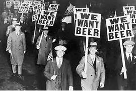 HOURS  Friday   Saturday 8 00pm - 2 00am  No Cover   216-274-1010  Prohibition 1920 Signs