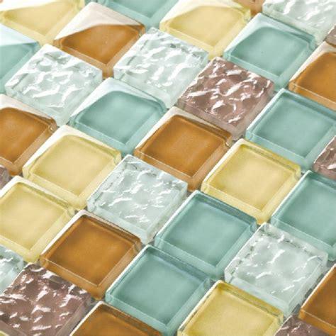 adhesive backsplash tiles uk tst glass tiles multi color chips kitchen