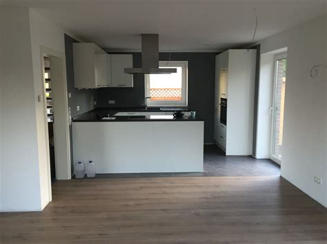 Küche Fliesen Esszimmer Parkett by Fliesen Oder Parkett Im Wohnzimmer Wohn Design