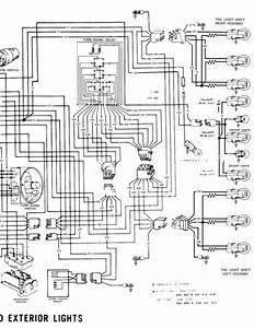 Kenworth Wiring Diagrams