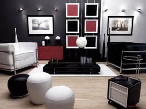 interior design your home free black and white livingroom interior designs for your home home interior design ideashome